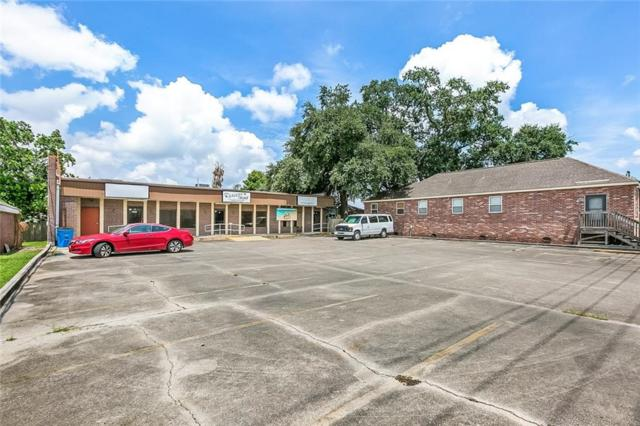 2820 Paris Road, Chalmette, LA 70043 (MLS #2216286) :: Robin Realty