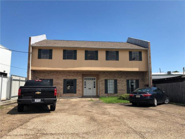 4713 Utica Street, Metairie, LA 70006 (MLS #2216348) :: Top Agent Realty