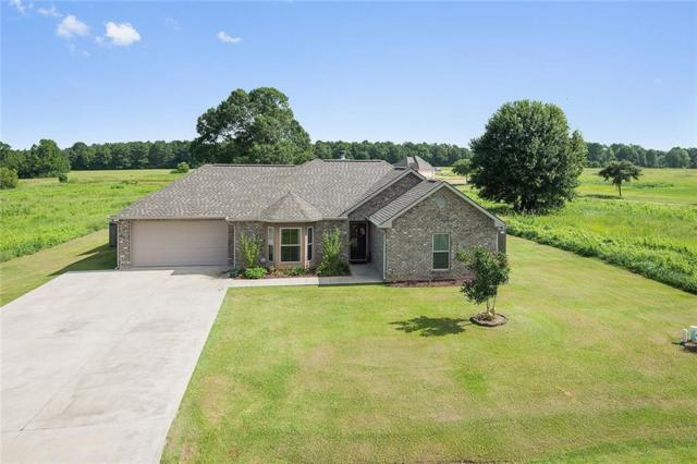 18191 Wolf Track Way, Loranger, LA 70446 (MLS #2216355) :: Turner Real Estate Group