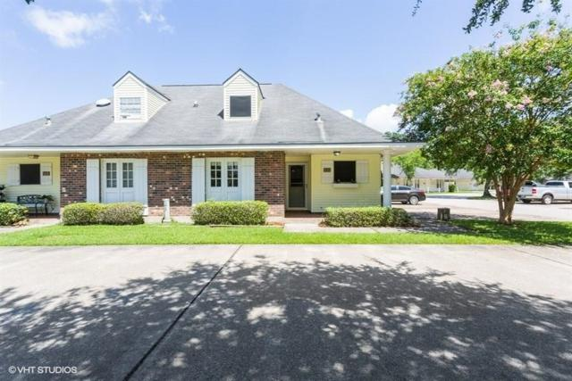 127 Village Drive #127, Slidell, LA 70461 (MLS #2216357) :: Top Agent Realty