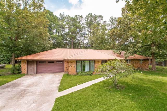 40015 Onyx Street, Slidell, LA 70461 (MLS #2216410) :: Inhab Real Estate