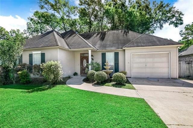 67224 Locke Street, Mandeville, LA 70471 (MLS #2216415) :: Watermark Realty LLC