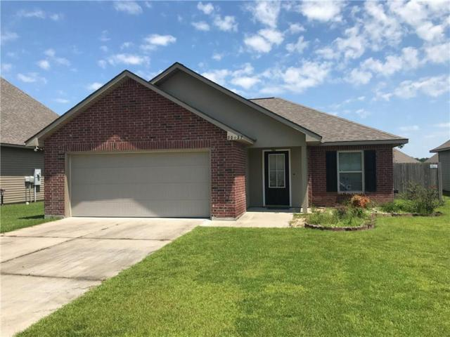 20427 Lullabye Lane, Hammond, LA 70401 (MLS #2216418) :: Top Agent Realty