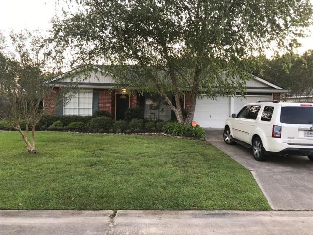 105 Pinehurst Court, Slidell, LA 70460 (MLS #2216445) :: Top Agent Realty