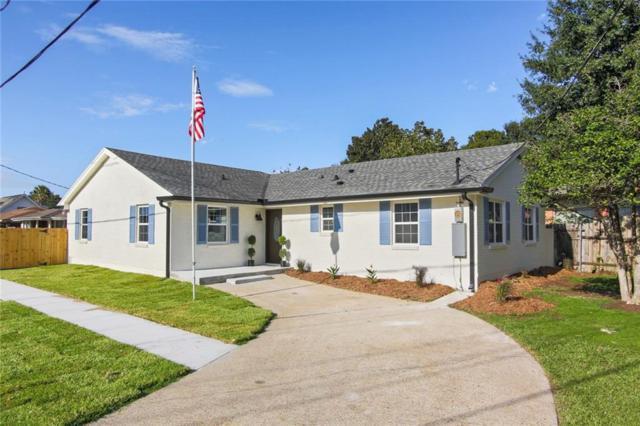 4500 Avron Boulevard, Metairie, LA 70006 (MLS #2216508) :: Watermark Realty LLC