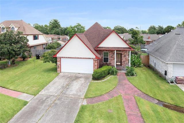 1105 Doverville Court, Slidell, LA 70461 (MLS #2216530) :: Turner Real Estate Group
