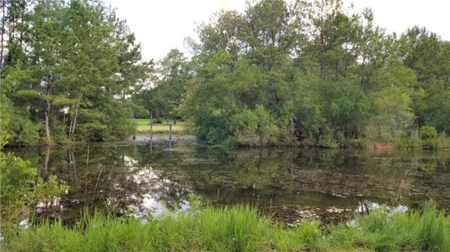 Lot 111 21 Highway, Bush, LA 70431 (MLS #2216549) :: Amanda Miller Realty
