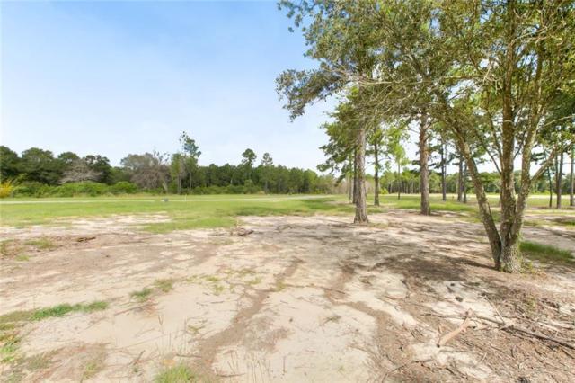 Ramsey Spring Drive, Covington, LA 70435 (MLS #2216551) :: Turner Real Estate Group