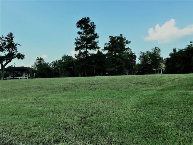 504 Legendre Drive, Slidell, LA 70460 (MLS #2216586) :: Turner Real Estate Group