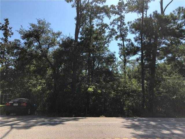 42256 Us-190 Highway, Slidell, LA 70461 (MLS #2216594) :: Watermark Realty LLC