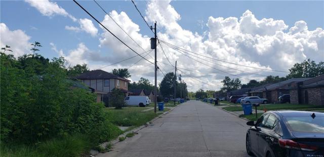 Stacie Drive, Violet, LA 70501 (MLS #2216620) :: Robin Realty