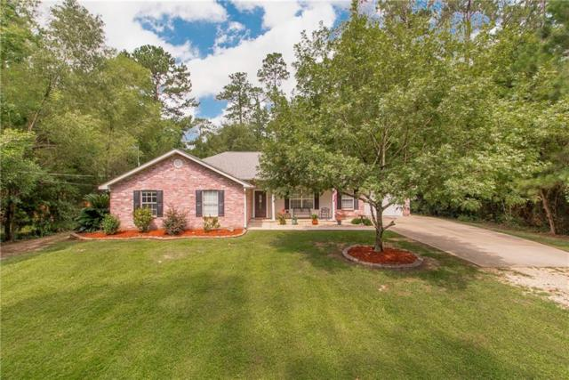69385 Brown Street, Mandeville, LA 70471 (MLS #2216810) :: Robin Realty