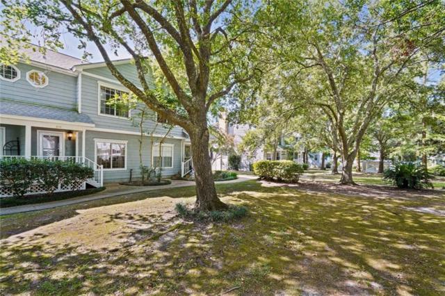 641 Colbert Street #31, Mandeville, LA 70448 (MLS #2216828) :: Watermark Realty LLC