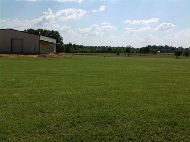 28291 Louisiana Polo Farms Road, Folsom, LA 70437 (MLS #2216972) :: Top Agent Realty