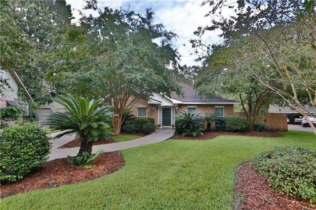 659 Plantation Boulevard, Mandeville, LA 70448 (MLS #2217027) :: Turner Real Estate Group