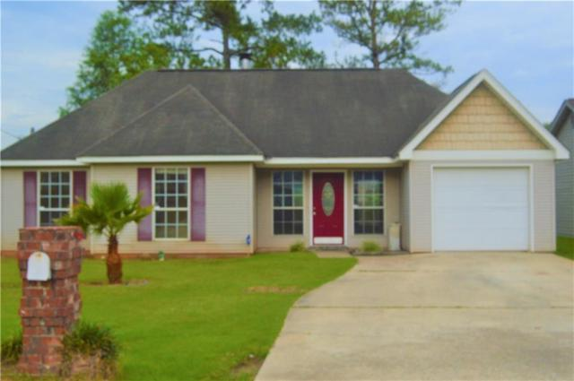 70099 6TH Street, Covington, LA 70433 (MLS #2217032) :: Watermark Realty LLC