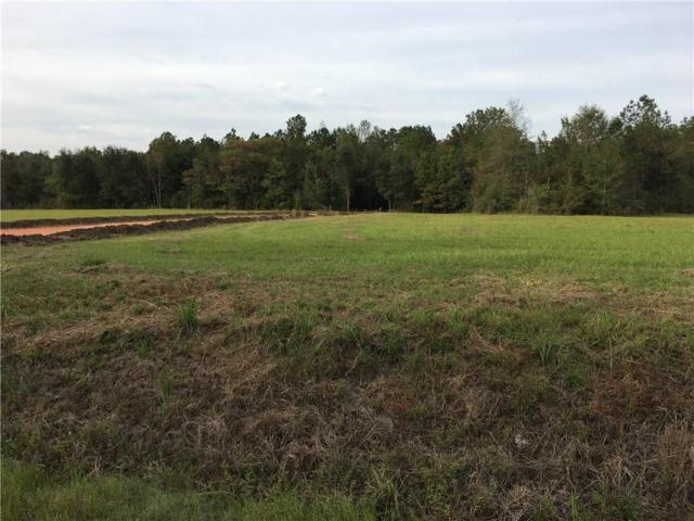 Highway 22 Highway, Ponchatoula, LA 70454 (MLS #2217086) :: Top Agent Realty
