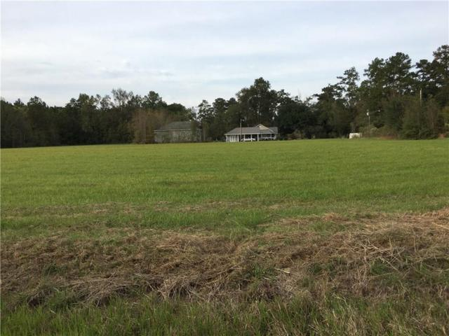 Highway 22 Highway, Ponchatoula, LA 70454 (MLS #2217095) :: Top Agent Realty