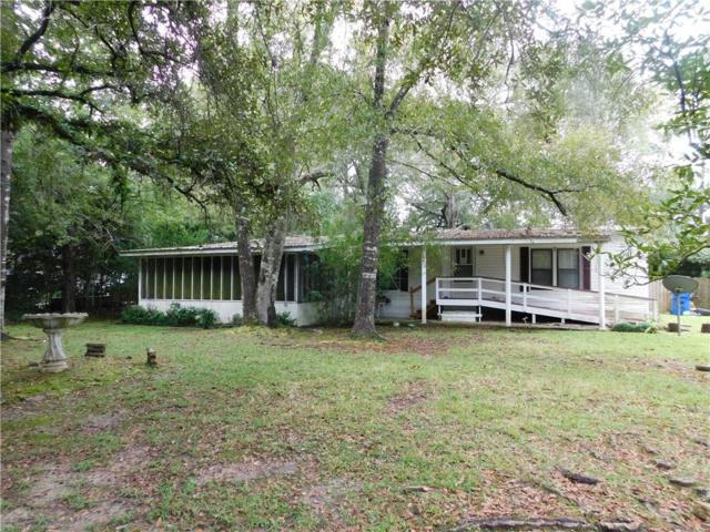 35238 Melody Lane, Slidell, LA 70460 (MLS #2217193) :: Turner Real Estate Group