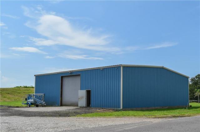31659 Highway 11, Buras, LA 70041 (MLS #2217271) :: Inhab Real Estate