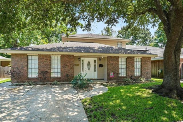 133 N Bengal Road, Metairie, LA 70003 (MLS #2217345) :: Top Agent Realty