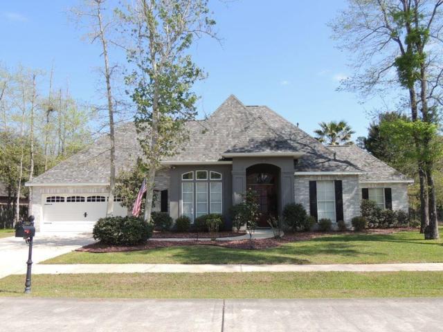 763 Claire Drive, Mandeville, LA 70471 (MLS #2217359) :: Turner Real Estate Group