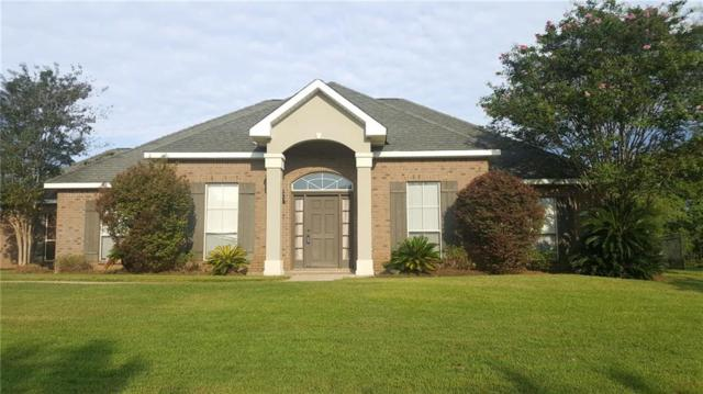 257 Masters Point Court, Slidell, LA 70458 (MLS #2217360) :: Robin Realty