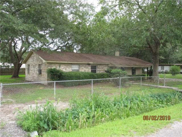 204 Beechwood Street, Slidell, LA 70460 (MLS #2217493) :: Top Agent Realty
