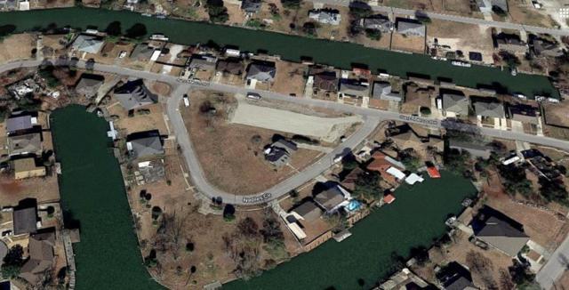 4627 Naples Circle, New Orleans, LA 70129 (MLS #2217538) :: Watermark Realty LLC