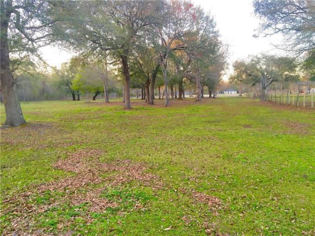 Pine St Ext Street, Pearl River, LA 70452 (MLS #2217542) :: Turner Real Estate Group