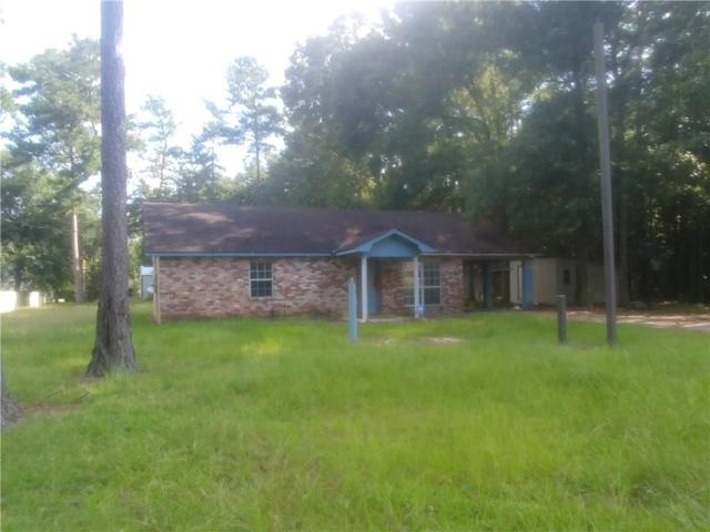 29995 James Chapel Road, Albany, LA 70711 (MLS #2217576) :: Turner Real Estate Group
