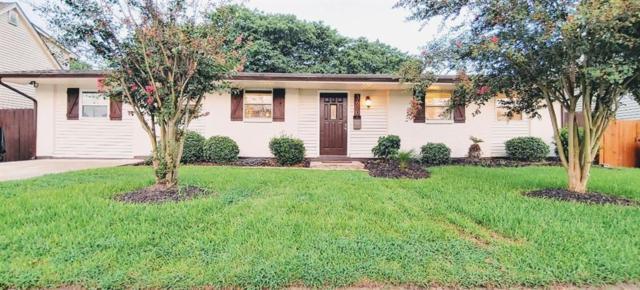 3620 E Louisiana State Drive, Kenner, LA 70065 (MLS #2217743) :: Watermark Realty LLC