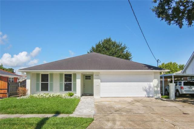 1030 Papworth Avenue, Metairie, LA 70005 (MLS #2217771) :: Watermark Realty LLC