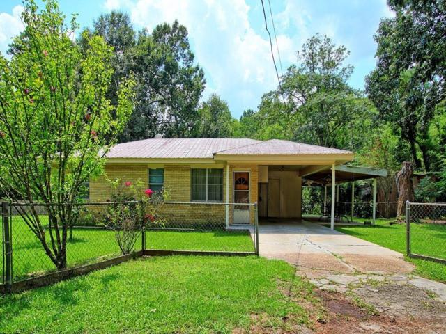 42101 Meadow Lane, Ponchatoula, LA 70454 (MLS #2217802) :: Top Agent Realty