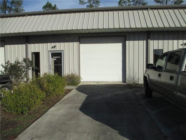 22240 Marshall Road E, Mandeville, LA 70471 (MLS #2217856) :: Inhab Real Estate