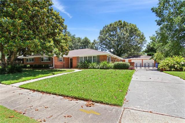 6411 St. Bernard Avenue, New Orleans, LA 70122 (MLS #2217880) :: Watermark Realty LLC