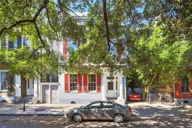 926 Esplanade Avenue, New Orleans, LA 70116 (MLS #2217882) :: Crescent City Living LLC