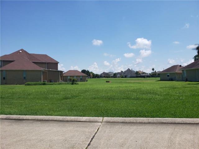 6251 Eastover Drive, New Orleans, LA 70128 (MLS #2217887) :: Watermark Realty LLC