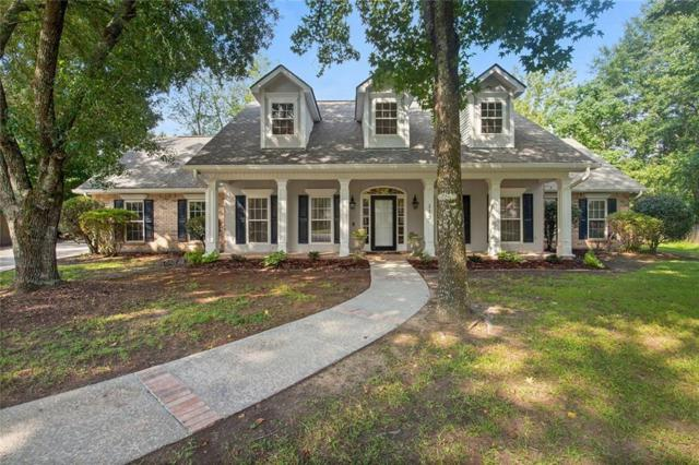 113 Debellevue Place, Mandeville, LA 70471 (MLS #2217936) :: Inhab Real Estate