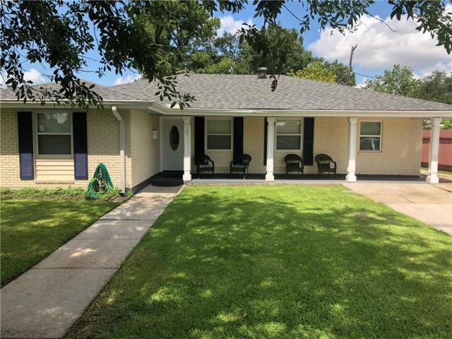 77 Gretna Boulevard, Gretna, LA 70053 (MLS #2217941) :: Crescent City Living LLC