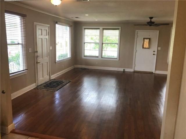 801 Manson Avenue, Metairie, LA 70001 (MLS #2217966) :: Top Agent Realty