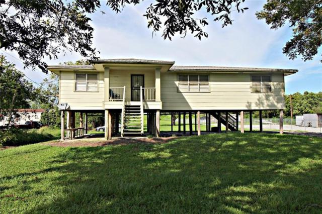 41647 Highway 23, Boothville, LA 70038 (MLS #2218014) :: Top Agent Realty