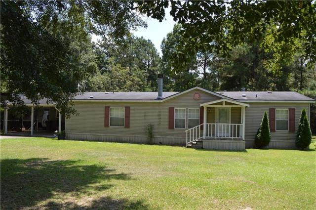 2608 Greenlaw Avenue, Franklinton, LA 70438 (MLS #2218029) :: Crescent City Living LLC