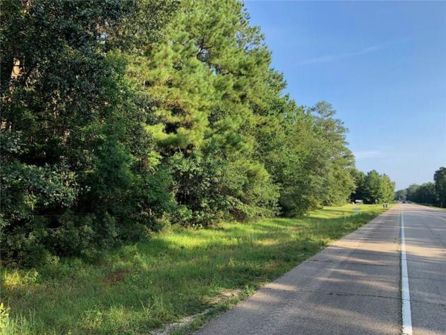Highway 41 Highway, Pearl River, LA 70452 (MLS #2218064) :: Robin Realty