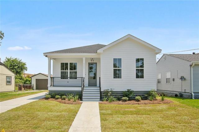 4322 Stephen Girard Avenue, New Orleans, LA 70126 (MLS #2218074) :: Watermark Realty LLC