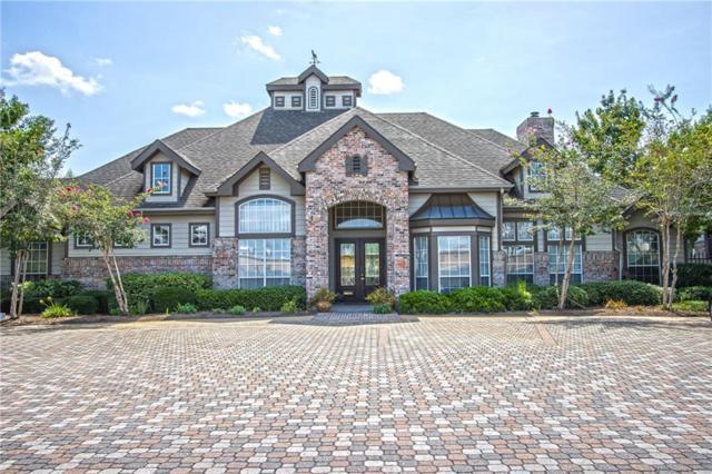 350 Emerald Forest Boulevard #7202, Covington, LA 70433 (MLS #2218096) :: Turner Real Estate Group