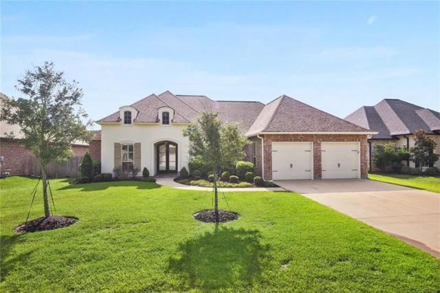 312 Rue St Emilion Street, Covington, LA 70433 (MLS #2218126) :: Inhab Real Estate