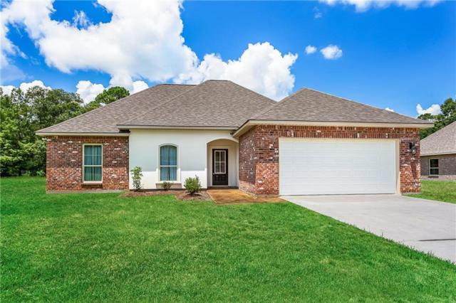 17109 Cherokee Trace, Independence, LA 70443 (MLS #2218129) :: Parkway Realty