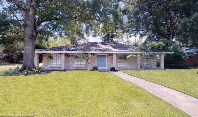 845 Maine Avenue, Slidell, LA 70458 (MLS #2218151) :: Turner Real Estate Group