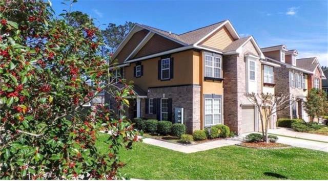 149 White Heron Drive A 149, Madisonville, LA 70447 (MLS #2218170) :: Watermark Realty LLC